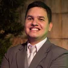 Andouglas JUNIOR   Professor   Doctor of Engineering   Instituto Federal de  Educação, Ciência e Tecnologia do Rio Grande do Norte, Natal   IFRN   Área  de Automação Industrial